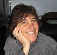 Michele S. Reimer