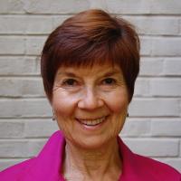 Carol A. Gantman