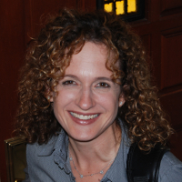Hannah Bookbinder