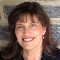 Judy I. Eidelson