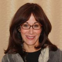 Susan Frager