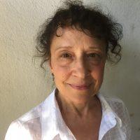 Christine Kodman-Jones