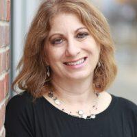Marsha J. Friedman, Ph.D.
